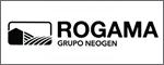 Patrocínio Rogama