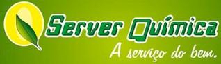 Ficha Técnica -  Server quimica